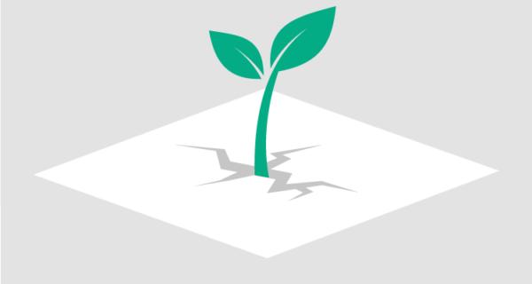 «Des idées pour demain», un podcast en compagnie des figures de l'écologie