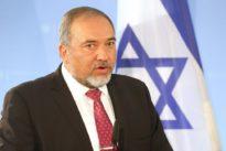 Israël, mesures énergie, Football Leaks… L'essentiel de l'actu de ce mercredi