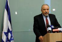 Israël: ce que signifie la démission du ministre de la Défense