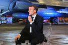 Macron sur TF1 : moins de souverain et plus de souveraineté