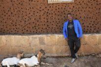 Asnaqé Guèbrèyès, l'as d'Addis