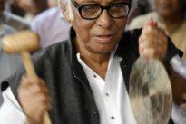 Le cinéaste bengali Mrinal Sen est mort