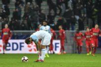 Olympique de Marseille: entre eux, ça ne matche plus