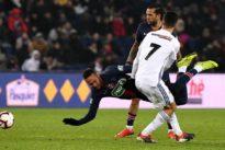 Neymar et les Strasbourgeois, le choc des cultures