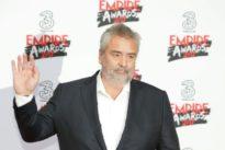 Luc Besson, Ford, jihadistes français, Venezuela… L'essentiel de l'actualité du jour