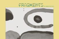 Le son du jour #330: intime comme les Fragments du monde flottant