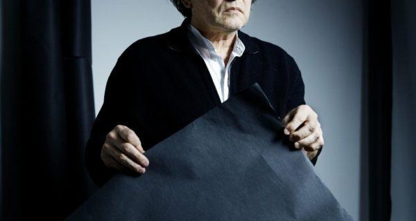 Disparition de Xavier Barral, éditeur et grand explorateur de la photographie