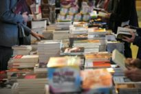 Big bang pour le livre francophone