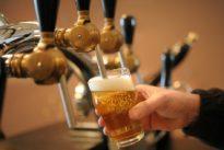 L'alcool encore responsable de 41000décès par an en France