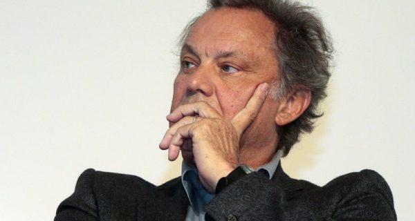 La plainte pour viol contre Philippe Caubère classée sans suite