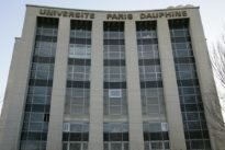 BNPParibas se paye un cursus universitaire pour se reverdir