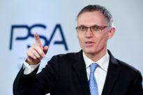 PSA : une prime de performance versée aux salariés qui gagnent jusqu'à deux fois le smic