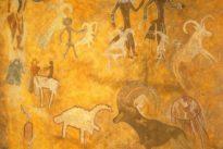 Le Néolithique, aubedelacrise écologique?