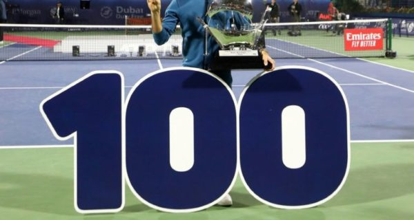 Centsationnel Federer