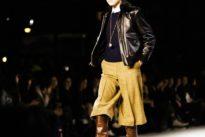 Fashion Week: Aubonheur des dames