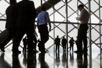 Entreprise libérée, les salariés en prennent pour leur grade