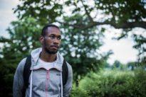 Racisme dans le foot amateur : la médiatisation des faits intéresse plus que les faits eux-mêmes