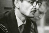 Marlen Khoutsiev, le père de la Nouvelle Vague russe, s'est éteint