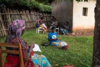 Au Rwanda, nouveaux points dedépart