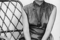 Agnès Varda, grande à part