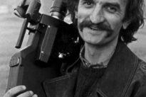 Jean-Pierre Beauviala, visionnaire de l'image