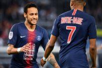 Le PSG champion de France, mais ses vrais combats sont ailleurs