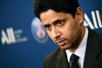 Mondiaux d'athlétisme au Qatar : le patron du PSG, Nasser Al-Khelaïfi, mis en examen pour «corruption active»
