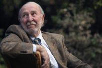 Jean-Pierre Marielle, iconique oncle lubrique du cinéma gaulois