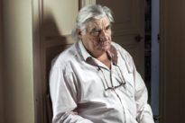 Jean-Claude Brisseau, cinéaste singulier à l'aura sulfureuse