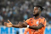 Cinq raisons de suivre quand même l'avant dernière journée de Ligue 1