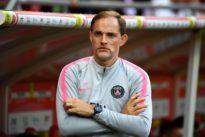 Thomas Tuchel prolongé au PSG jusqu'en 2021