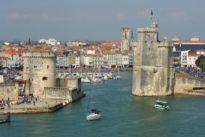La Rochelle, objectif zéro carbone