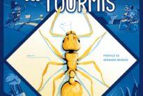 «La guerre des fourmis», la science illustrée