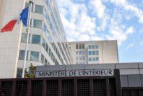 Les autorités sortent lacarte «secret défense» etdéfient lapresse