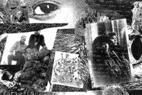 Le son du jour #360: flottant comme A Gethsémani