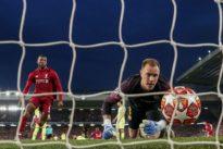 Liverpool: Georginio Wijnaldum, homme atout faire
