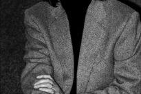 Yannick Bellon, une femme disparaît