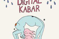 Le son du jour #363 : remuant comme «Digital Kabar»