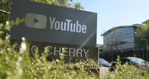 YouTube annonce l'interdiction totale des vidéos soutenant l'idéologie nazie