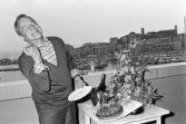 Franco Zeffirelli, prises en surcharge