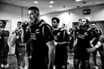 Cinq raisons de suivre le rugby à 7 à Paris
