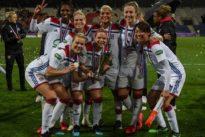 Coupe du monde: quatre chiffres qui résument le poids de l'Olympique lyonnais