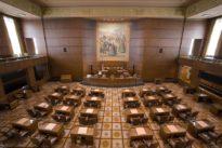 Oregon: des sénateurs républicains en fuite pour ne pas voter une loi sur le climat