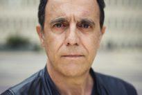 Thierry Beccaro: l'enfancevolée