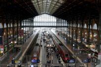 Climat: «Prendre le train doit devenir un acte citoyen»