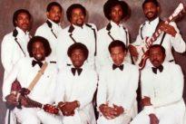 Le son du jour #380: apaisé comme Willie Scott & The Birmingham Spirituals