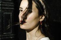 Julie Chapon, addi(c)tive