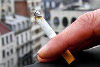 Cigarettes : près d'un fumeur français sur cinq se fournit à l'étranger