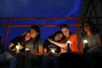 Fusillades et racisme, lecauchemar américain