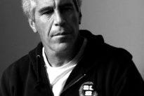 Jeffrey Epstein: un self-made-man aux appétits sans limites